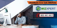 looking the best solution for QuickBooks Error Code 80029c4a.This error generally occurs when a QuickBooks Desktop system file has been corrupted or cannot be found.In this link given the given the best possible solution of quickbook error.