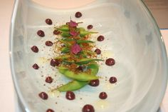 Diverxo, Madrid - Restaurant Reviews - TripAdvisor