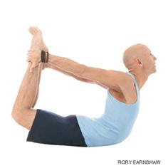 This website has a yoga sequence builder, along with pictures and info for each pose! Pretty awesome!