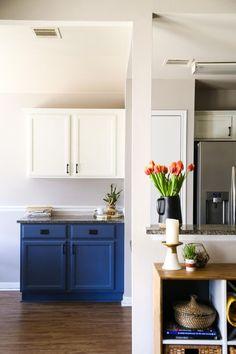 348 best kitchens images in 2019 kitchen ideas kitchen rh pinterest com