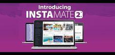 instamate-2-image