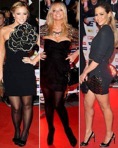 Girls Aloud, Peplum Dress, Dresses, Fashion, Vestidos, Moda, Fashion Styles, Dress, Fashion Illustrations