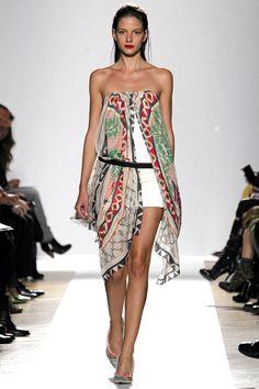 #mode #tendance #été2013 #summer2013 #trend #look2013 #look #girl #girly #bikini #monbikini