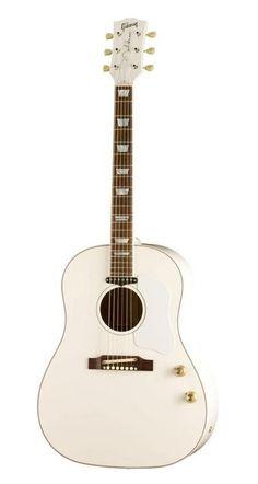 Gibson John Lennon 70th Anniversary J-160E
