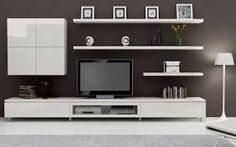 Image result for besta unit ikea fireplace