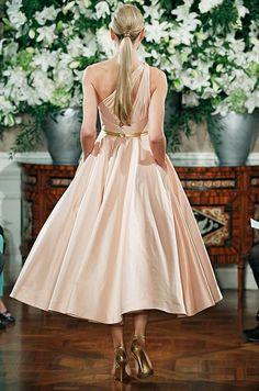 Romona Keveza Couture Fall 2013   Photo by Dan & Corina Lecca