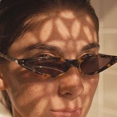 Small Cat Eye Sunglasses For Women VintageSunglasses Fashion Designer Frame  Shades   For more information 48e03912a0e04
