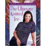 The Ultimate Knitted Tee (Paperback)By Laura Militzer Bryant