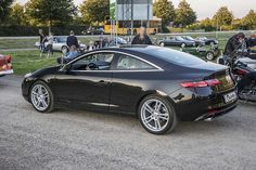 Renault Laguna Coupe, Car In The World, Car Ins, Supercars, Bmw, Future, Classic, Vehicles, Sports