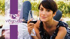 """Viña Ruda, la bodega líder en elaborar vinos de """"infusión"""" https://www.vinetur.com/2014031114677/vina-ruda-la-bodega-lider-en-elaborar-vinos-de-infusion.html"""