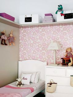 7 Best Shelves Around The Room Images Bedroom Decor