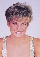 Love this Diana picture...