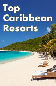 Caribbean Islands Peter Island Resort and Spa: Top Caribbean Hotel and Resort Options in Anguilla,  Antigua, Aruba, Bahamas, Barbados, Bermuda,   Cayman Islands, Cuba,  Dominican Republic, Jamaica, Puerto Rico, St Croix, St Kitts, St Lucia, St Thomas, Turks Caicos...