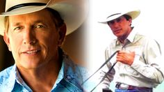 Country Music Lyrics - Quotes - Songs George strait - George Strait - What Do You Say To That (VIDEO) - Youtube Music Videos http://countryrebel.com/blogs/videos/18678855-george-strait-what-do-you-say-to-that-video
