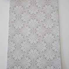 6 feuilles de papier   d'embellissement ,scrapbooking,carterie...  14 x 21 cm