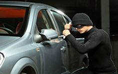 Vehicle Theft Control System by Using GSM and GPS Systems