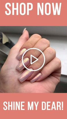 Nails Discover Gel Nails: Get Yours Now Acrylic Nail Designs, Acrylic Nails, Gel Nail Kit, Polygel Nails, Light Nails, Gel Nails At Home, Blue Square, Green Nails, Nails Inspiration