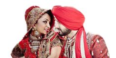 Get love marriage mantra that work fast and solve every kinds of issues.
