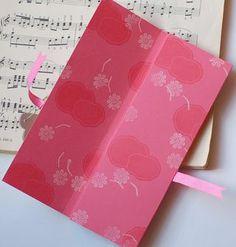 Take-Note-Notebook-inside2