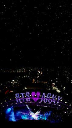 Dream … I'll always be with you my bbs❤😢 Sonho…Sempre estarei com vcs meus bbs❤😢 - BTS Wallpapers