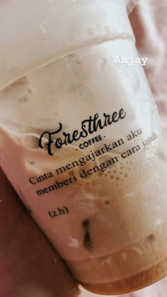 Quotes Indonesia Wallpaper New Ideas Coffee Pictures, Food Pictures, Coffee Quotes, Book Quotes, Food N, Food And Drink, Quotations, Qoutes, Bubble Milk Tea