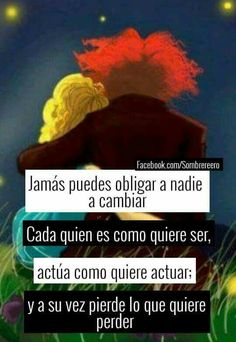 Jenny Rivera Quotes, Alice And Wonderland Quotes, Inspirational Phrases, Madly In Love, Disney Quotes, Spanish Quotes, True Quotes, Memes, How Are You Feeling