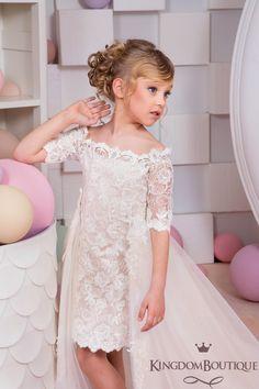 Shades of blush : Dress 15-007 - kingdom.boutique