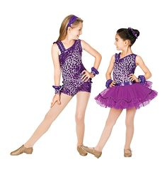 51.80$  Watch now - http://aligap.worldwells.pw/go.php?t=32601352087 - 2016 Sale New Knee-length Kids Kids Dresses For Girls Free Shipping2013 Fashion Dance Dressperformance Wear Costumes Th3004c