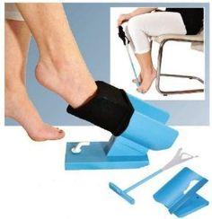 Easy On / Easy Off Sock Aid Kit, http://www.amazon.com/dp/B007GAUMLY/ref=cm_sw_r_pi_awdm_ZNf6vb0C7CCJA