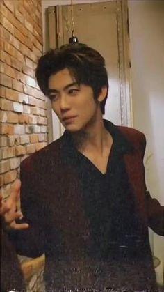 Jaehyun Nct, Aesthetic Videos, Kpop Aesthetic, Sans Cute, Nct Album, Nct Dream Jaemin, Sm Rookies, Nct Life, Na Jaemin