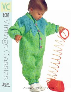 "extremely popular chunky weight ""onesie"" from the 80's"