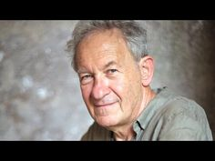 The Story of the Jews with Simon Schama - YouTube