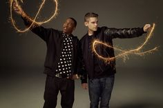 Enter for a chance to win tickets to MKTO's American Dream Tour! All About Music, Music Like, Tony Oller, Teen Vogue Fashion, Christian Music Artists, Best Duos, Music Station, Disney Music, Album Songs