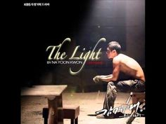 awesome NA YOON KWON – THE LIGHT (INSPIRING GENERATION OST)