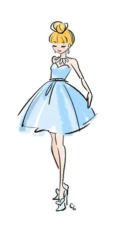 Super Dress Princess Disney Blue Ideas Lifestyles, lifestyles and quality of life The interdependencies and networks produced by the … Disney Artwork, Disney Fan Art, Disney Drawings, Disney Style, Disney Love, Cute Drawings, Princess Drawings, Princess Art, Arte Disney