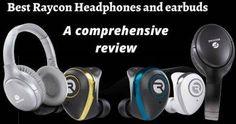 Best Bluetooth Headphones, Bluetooth Speakers, Beats Headphones, Over Ear Headphones, Ear Massage, In Ear Monitors, Good Essay, Listening To Music