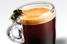 Кофе «Шмель»