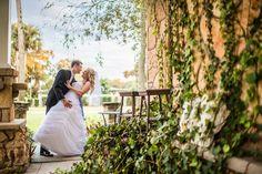 28 best Orlando Wedding Venues images on Pinterest | Orlando wedding ...
