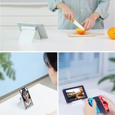 Creative Foldable Phone Tablet ABS Material Lazy Bracket Stand IPS01   Cheap Cell-phone Case With Keyboard For Sale Macbook Pro Sale, Macbook Pro 15 Inch, Newest Macbook Pro, New Macbook, Cheap Cell Phone Cases, Cheap Cell Phones, Mac Notebook, Wooden Pattern, Apple Watch 42mm