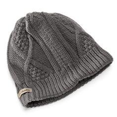 258 fantastiche immagini su cuffie e cappelli  b16b4a808b77