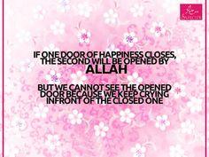 #QuoteOfTheDay #Islamic
