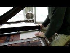 Clamshell Box - Part 1 - Small Tray - YouTube