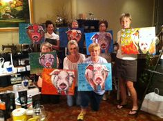 1000 images about pigs and more on pinterest pigs art paintings