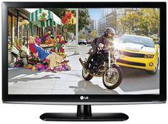 Promotie Televizor LCD LG, 81cm, 32LK330