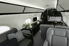 Travel is always memorable with Dominion Charter, Ltd.