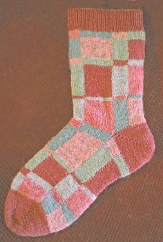 , Knit Socks, Knitting Socks, Lots Of Socks, Yarn Inspiration, All The Colors, Sticks, Knit Crochet, Fiber, Slippers