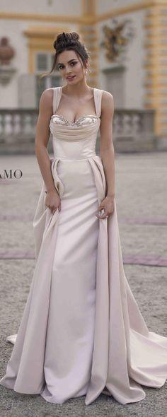 949 mejores imágenes de wedding en 2019   bridal gowns, engagement y