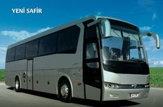 Mitsubishi Cars, Luxury Bus, New Bus, Steyr, Mode Of Transport, Trucks, Busses, Transportation, Coaching