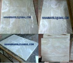 onyx tile, onyx tiles, onyx slab, onyx slabs, onyx mosaic, onyx mosaic tiles, onyx mosaics, onyx molding, onyx moldings, pakistan onyx marble,
