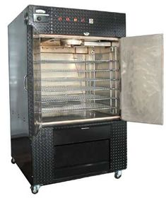 Bbq Grill, Grilling, Best Smoker, Charcoal Smoker, Pizza Oven Outdoor, Bbq Kitchen, Best Bbq, Tiny House Living, Cool Kitchens